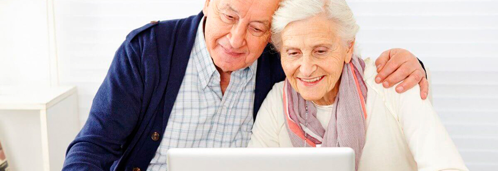 займ пенсионерам на банковский счет задолженность по займу что делать